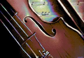 01-violin.png