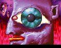 34rack-eyeface.jpg