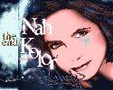 43unreal_hu-logo_nah_the_end.jpg