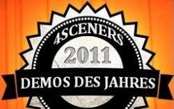 4scenerbo2007.jpg