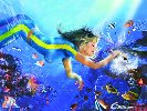 51warpig-undersea.jpg