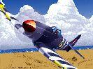 69scanner-spitfire.jpg