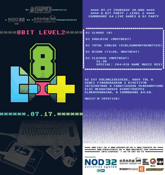 8bit_level2.png