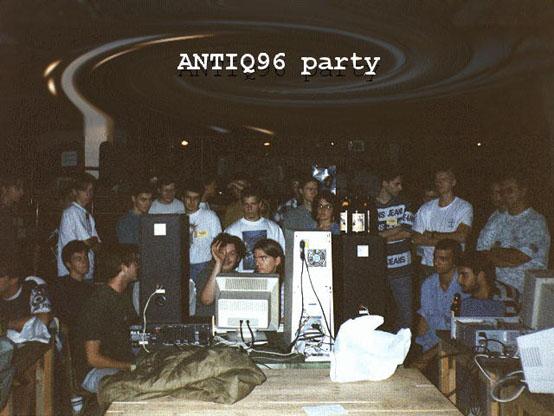 AntIQ96.jpg