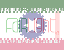 Fairlight_-_Crystal_Kingdom_Dizzy.png