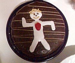 Jarig-cake.jpg