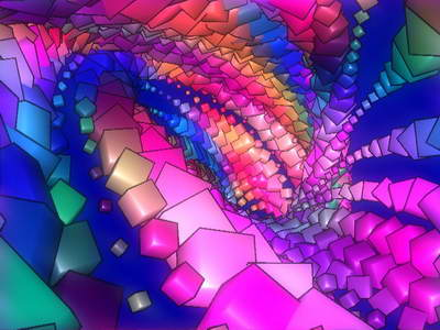 PS_Candystall.jpg