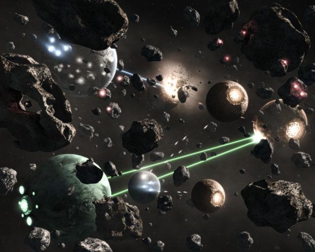 Planet-War_thumb.jpg