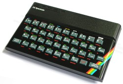 ZXSpectrum48k_tn.jpg