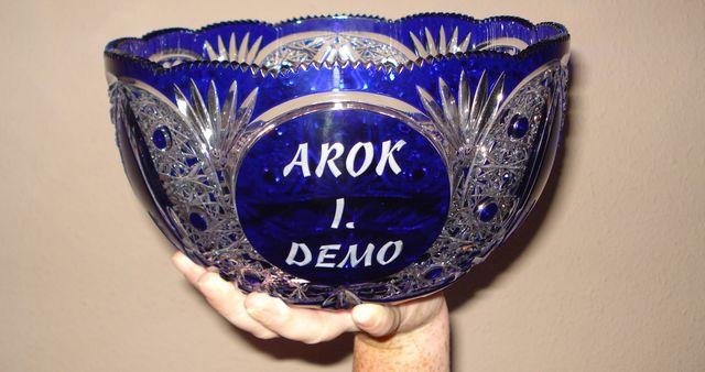 a12_arok_dij.jpg