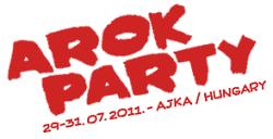 arok2011.png