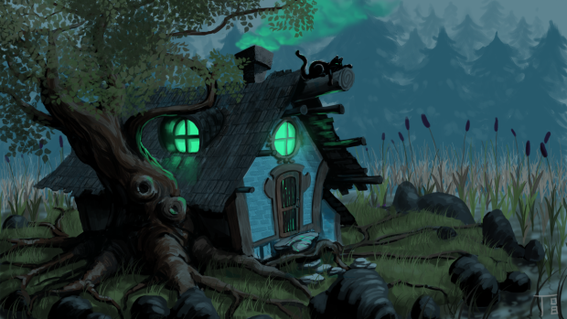 asm08-witch_hut_by_mangis.png