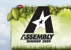assembly2009.png