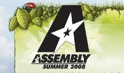 assembly_summer_2008.jpg