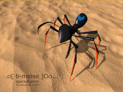 bp08_b-meise_speckdrumm.jpg