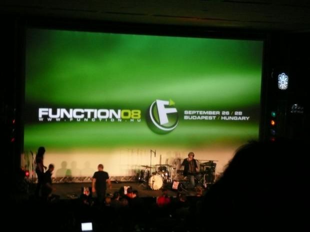 bp08_function_reklam.JPG