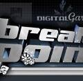 breakpoint08.jpg