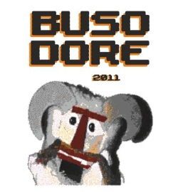 busodore.png