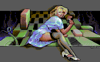 c64-carrion-Rrion_preview.png
