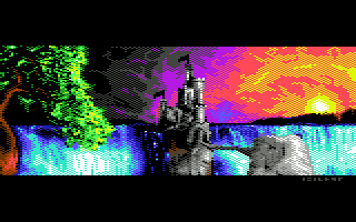 c64-isildur-castle.png