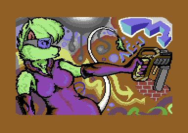 c64-uka-grrrl!.png