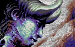 c64pixels.com.jpg