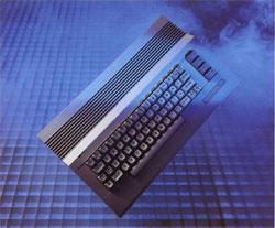 c64prg.jpg