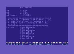 c64prog_tn.png