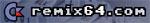 c64remix.jpg