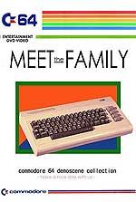 cn_meetthefamily.jpg