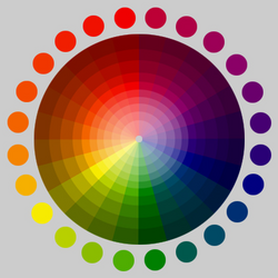 colortheory.png
