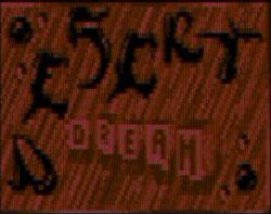 dd_logo_c64.jpg