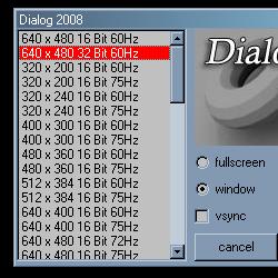 dialog_2008.png