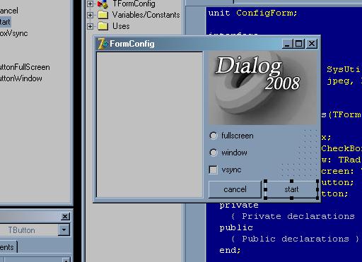 dialog_2008_02_s.png