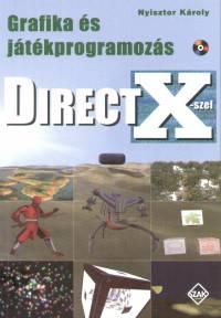 directxahak.jpg