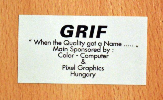 dose_grif02.jpg
