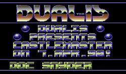 dualis_cracktro_tn.png
