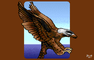 eagle_by_jedi.png