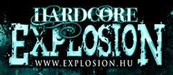 explosion_kicsi.jpg