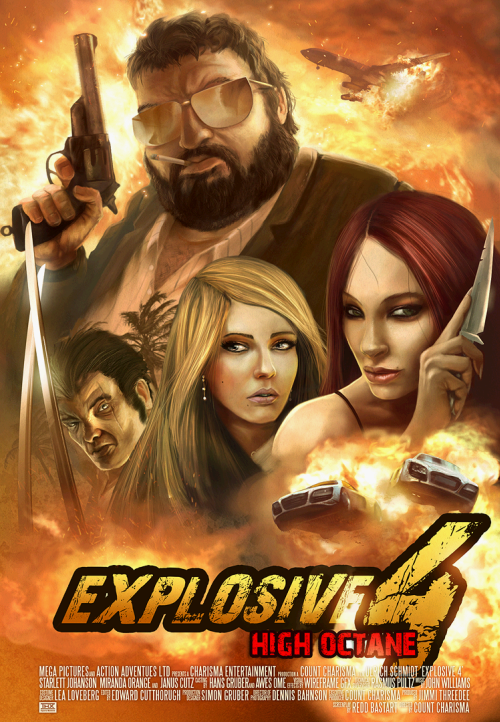 explosive.png