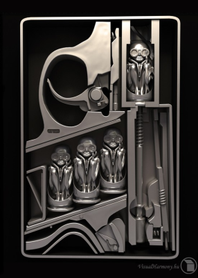 f08-giger.png