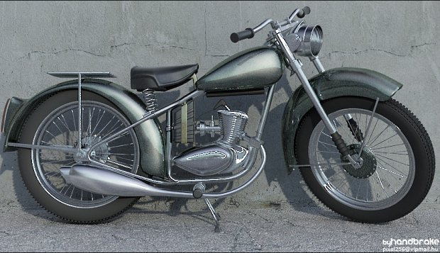 f7tn_bsa_bantam_1950_by_handbrake.jpg