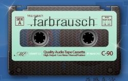 farbrauschsite2.jpg
