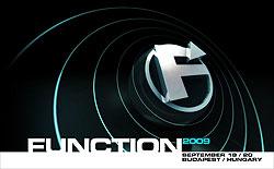 function2009.jpg