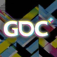 gdc11_logo.jpg