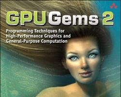 gpu_gems2.jpg