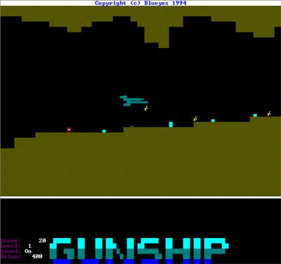 gunship.png