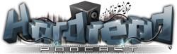 hdpodcast.jpg