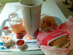 jumalauta_fastfood_250.png