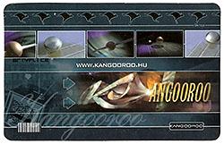 kangooroo_tn.jpg